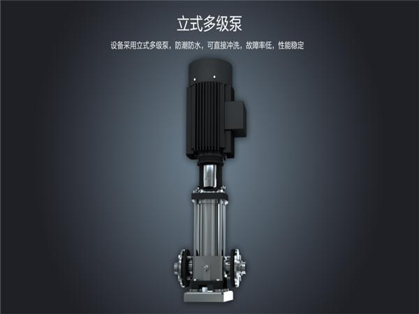 无菌洗箱机XK-500,高温灭菌