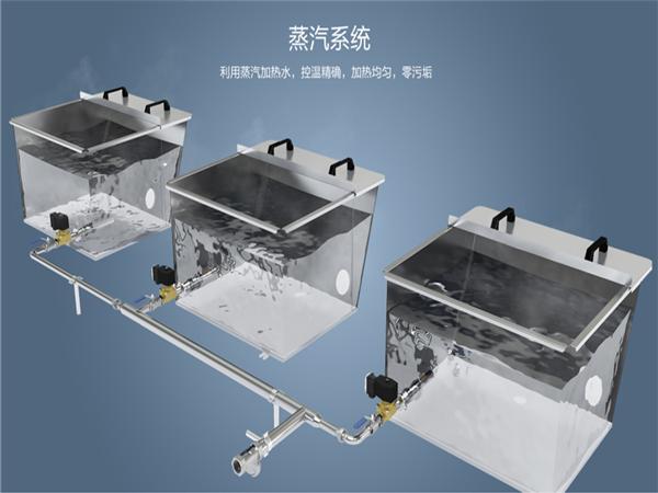 蛋托清洗机XK-300隧道式清洗机